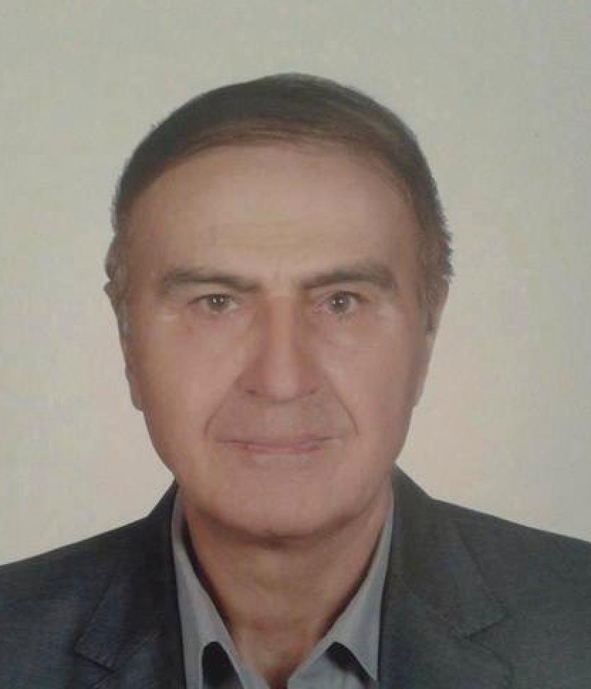 Tarek Musleh